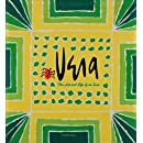 Vera: The Art and Life of an Icon