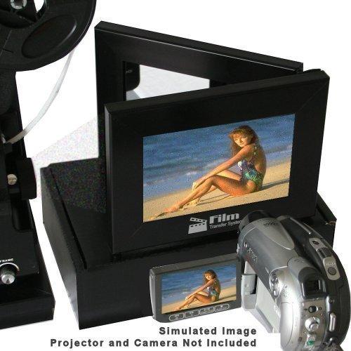 Movie Film Slide DIY Transfer product image