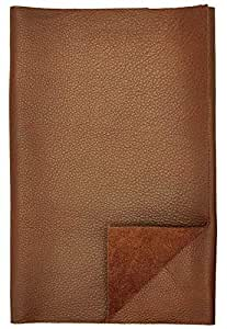 Amazon Com Reed Leather Hides Cow Skins Various Colors Sizes
