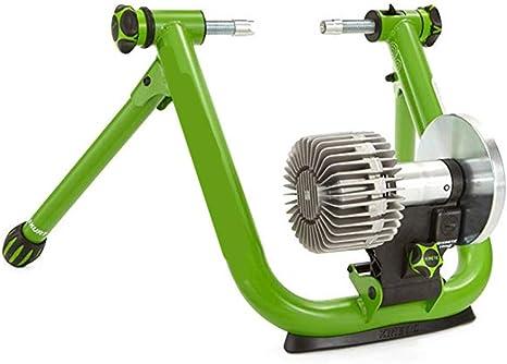 Rodillo Entrenamiento Bicicleta Magnética Turbo Trainer ...