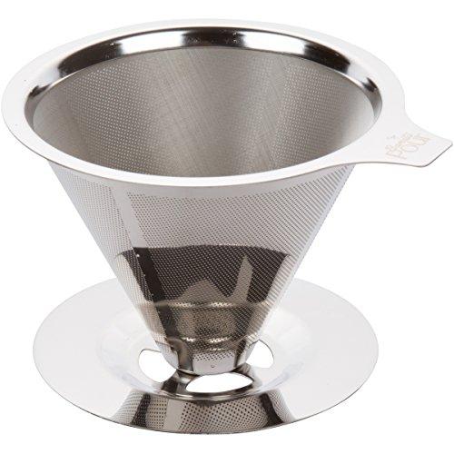 espresso machine cuisine art - 1