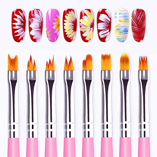 Bestselling Nail Brushes
