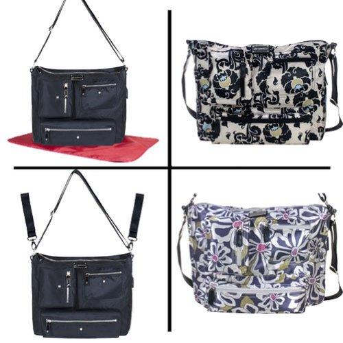 amy-michelle-chic-black-iris-crossbody-organized-designer-diaper-bag