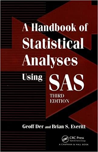 Mathematical Statistical Rightpdf E Books