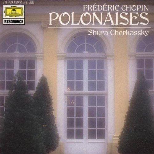 Polonaises by Polygram Records