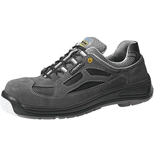 Abeba , Chaussures de sécurité pour homme