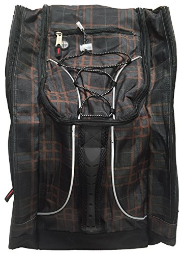 athalon-everything-boot-pack-plaid