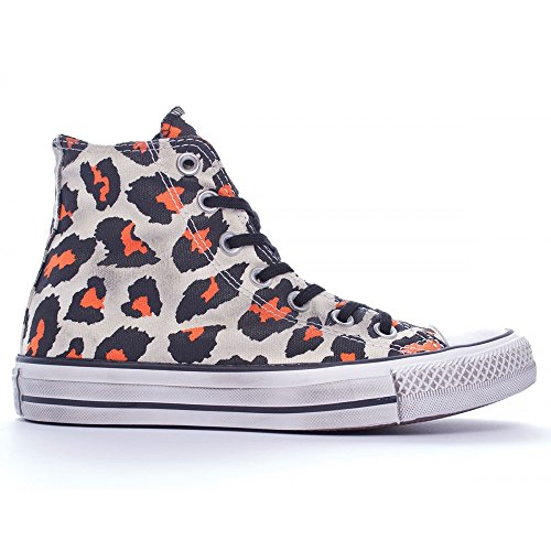 Scarpa Converse Chuck Taylor All Star Jungle 144309C 37,5(USA 5), Colore Unico MainApps