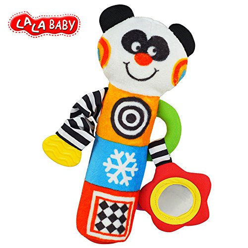 lalababy-early-education-hand-wave-stick-for-over-0-years-of-age-panda