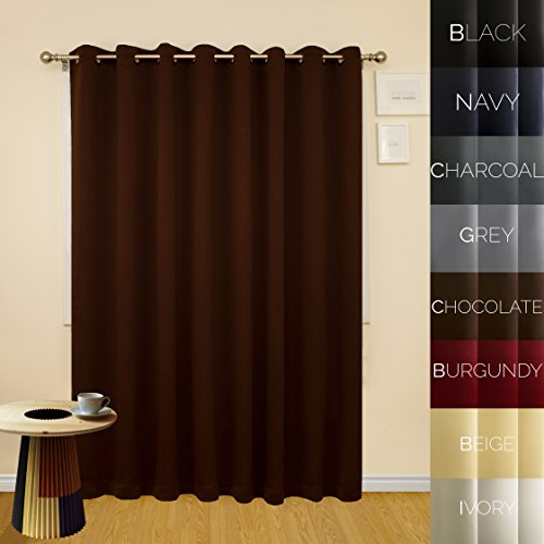 Cheap 108 inch Curtains: Amazon.com