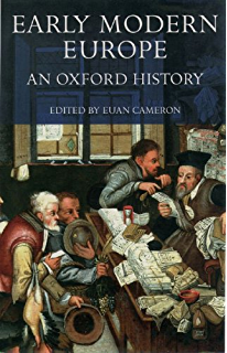 Amazon early modern europe 1450 1789 cambridge history of early modern europe an oxford history fandeluxe Choice Image