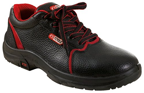 KS Tools 310.0600 Scarpe Basse Antinfortunistiche, 37