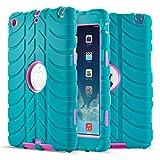 Best Urban Armor Gear Tech Armor Tech Armor Case For Mini Ipads - iPad Mini Case,iPad Mini 2 Case,iPad Mini 3 Review