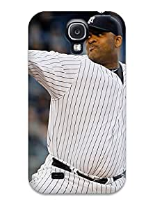 7967804K528973980 new york yankees MLB Sports & Colleges best Samsung Galaxy S4 cases