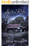 Ashley Ridge (Haunted Hearts Series Book 3)
