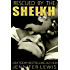 Rescued by the Sheikh: Osman (Desert Kings Book 1)