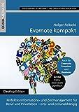 Evernote kompakt
