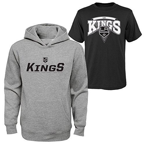 All NHL Youth Sweatshirts. Outerstuff NHL Youth Boys ... a3eba4735