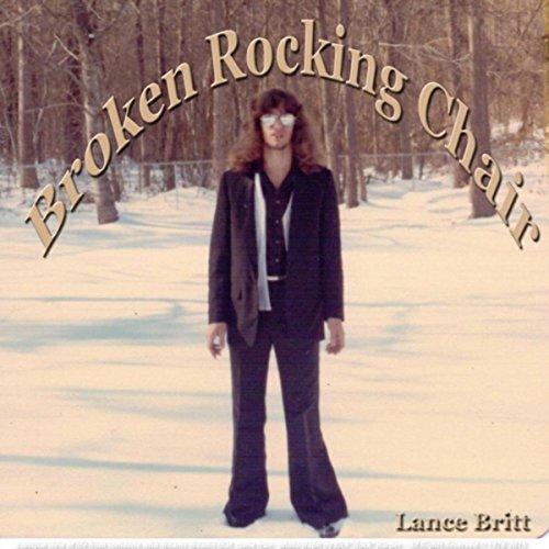 Amazon Broken Rocking Chair Lance Britt MP3 Downloads