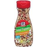 McCormick Salad Toppings, 3.75 oz