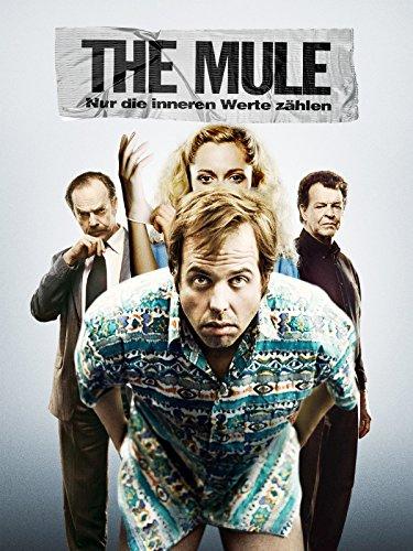 The Mule - Nur die inneren Werte zählen Film