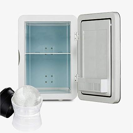 Amazon.es: Mydee - Frigorífico para Coche, Mini frigorífico ...