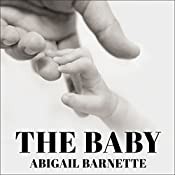 The Baby: Boss, Book 5 | Abigail Barnette