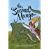 The Second Mango (Mangoverse Book 1)