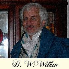 D W Wilkin