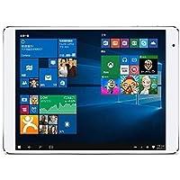 Teclast X98 más 24,64 cm IPS 2048 x 1536 Windows 10 Tablet PC 14nm Intel rastro cerezo T3 Z8300 1.84GHz Quad Core 4 G RAM 64 G ROM soporte wi-fi/OTG/Micro HDM I/Bluetooth 4,0/USB 3.0/4 KB de vídeo/cámara Dual