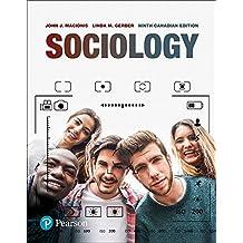 Sociology, Ninth Canadian Edition (9th Edition)