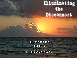 ITD Illuminations Volume 1: Inspiration in Images and Words by [Allat, Steven]