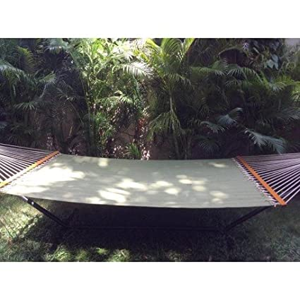 The Garden Store Quilted Hammocks (Multicolor)