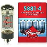 BUGERA 5881-4