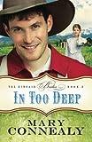 In Too Deep (The Kincaid Brides) (Volume 2)