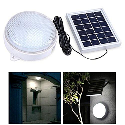 Outdoor Ceiling Heat Lamps