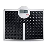 Seca 813 Robusta High Load-Bearing Capacity Electronic Flat Scale