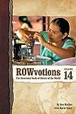 ROWvotions Volume 14, Ben Mathes, 1462010504