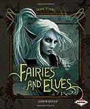 Fairies and Elves, Shannon Knudsen, 0822599791