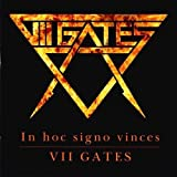 In Hoc Signo Vinces by VII Gates (2008-12-09)