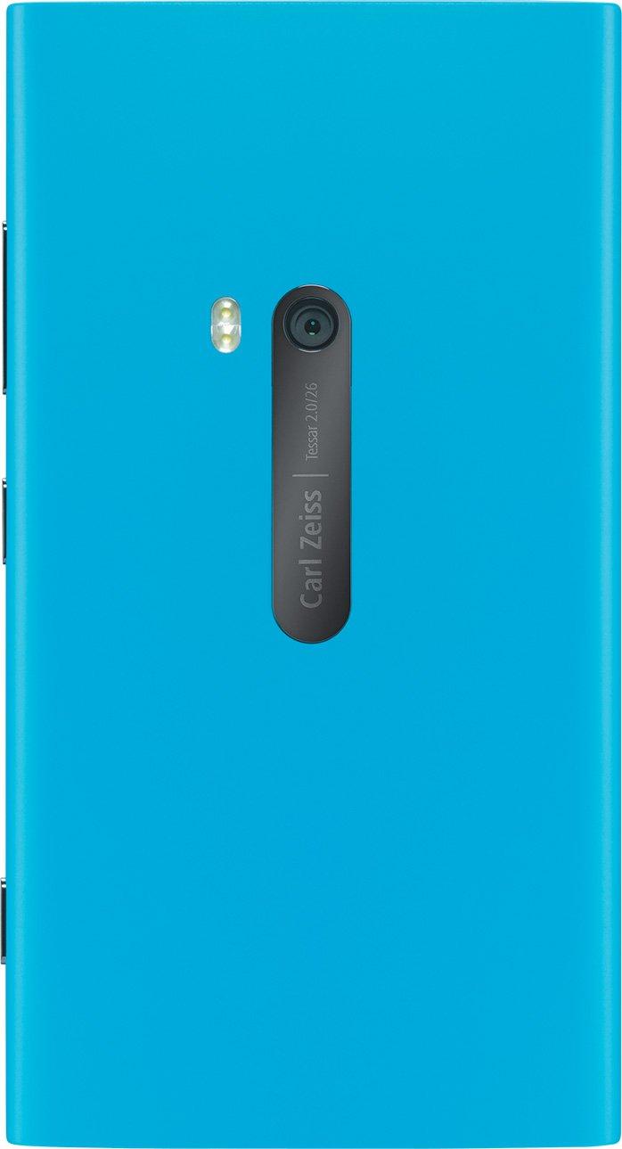 Nokia Lumia 920 Cyan 32gb Att Cell Phones Accessories Xl