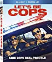 Let's Be Cops [Blu-Ray]<br>$419.00
