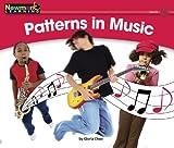 Patterns in Music, Gloria Chen, 1607193086