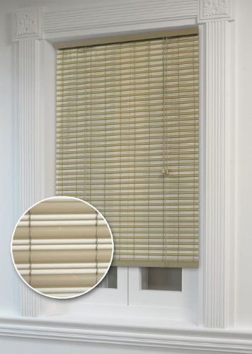 achim-home-furnishings-ashland-roll-up-blinds-36-inch-by-72-inch-desert-almond