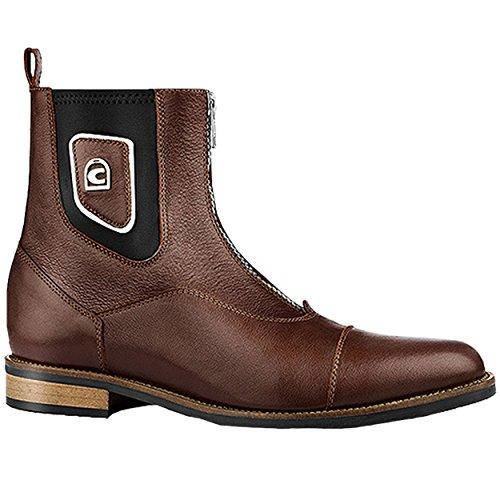 Cavallo - Jodhpur Boots Pallas Sport