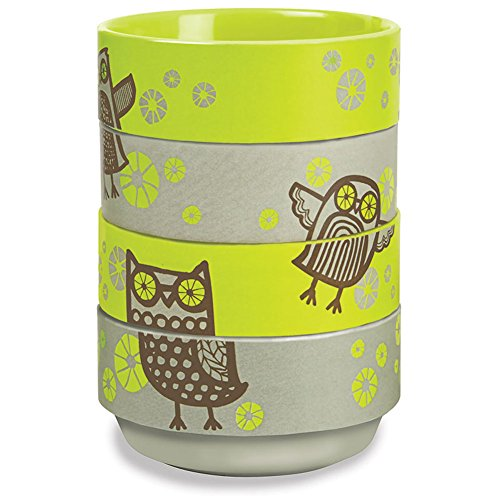 owl ice cream - 4