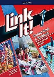 Link It - 1 Student Pk
