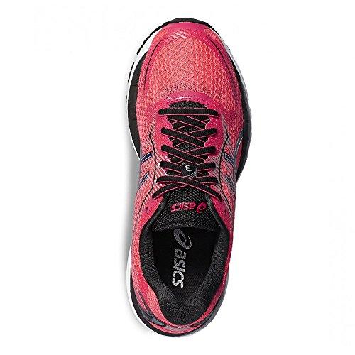 Glorify 3 Gel Laufschuhe Women's Asics Pink STqEwxSF5