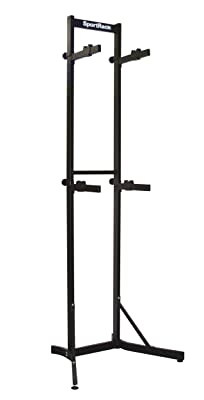 SportRack BSR12 Universal 2 Bike Stacker