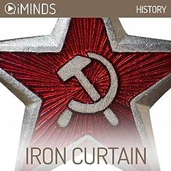 Iron Curtain: History